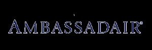 Ambassadair Travel